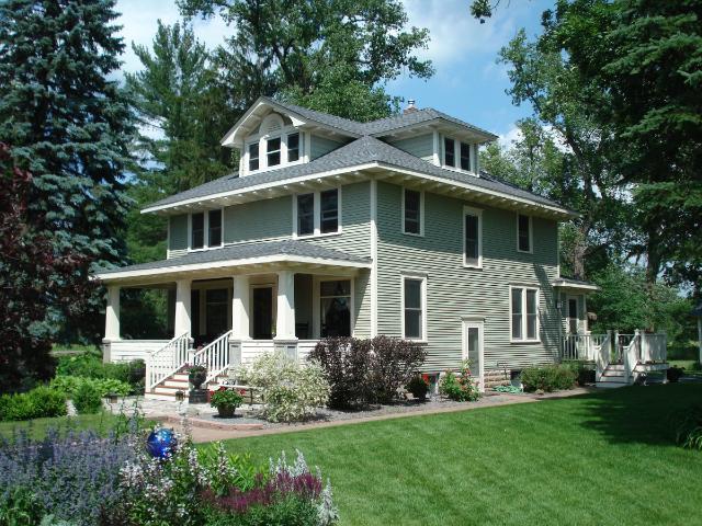 Real Estate for Sale, ListingId: 34472761, North Branch,MN55056