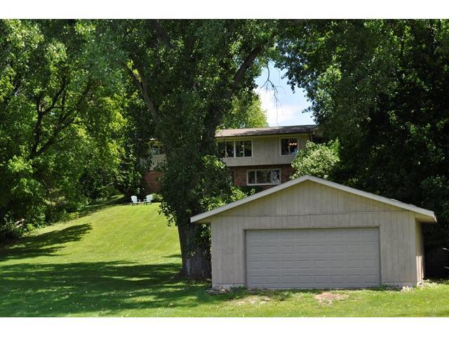 Real Estate for Sale, ListingId: 34472774, Lindstrom,MN55045