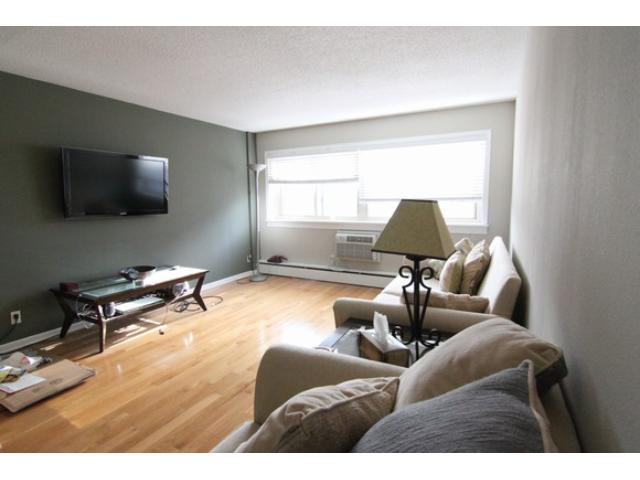 Rental Homes for Rent, ListingId:34472757, location: 1800 Lasalle Avenue Minneapolis 55403