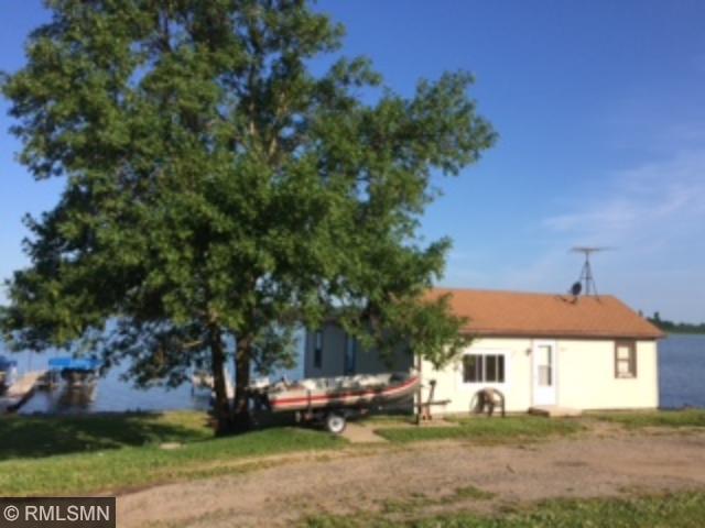 Real Estate for Sale, ListingId: 34576297, Glenwood,MN56334