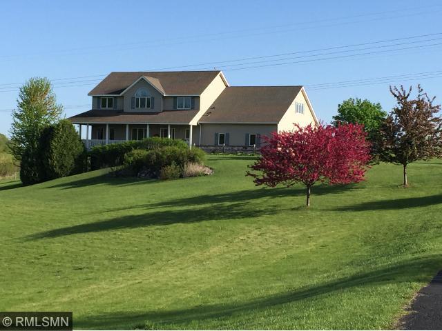 Real Estate for Sale, ListingId: 34479878, Shakopee,MN55379
