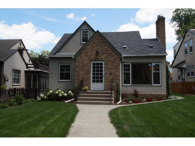 Real Estate for Sale, ListingId: 34479865, Minneapolis,MN55417