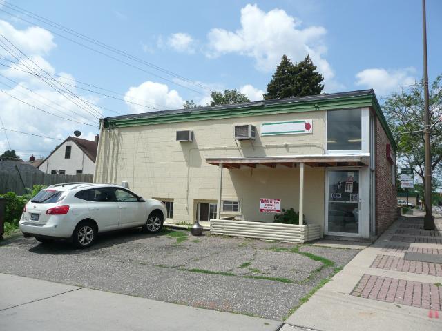 Real Estate for Sale, ListingId: 34491499, South St Paul,MN55075