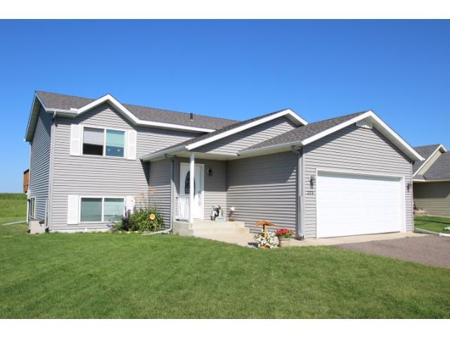 Real Estate for Sale, ListingId: 34491475, Albany,MN56307