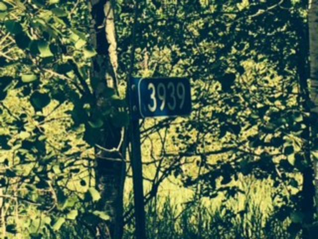 3939 Spring Lake Dr Nw, Miltona, MN 56354