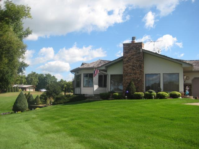 Real Estate for Sale, ListingId: 34510613, Faribault,MN55021