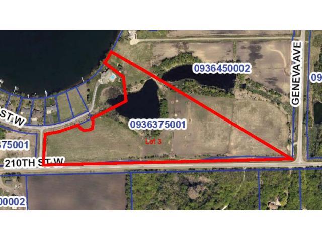 Real Estate for Sale, ListingId: 34510881, Faribault,MN55021