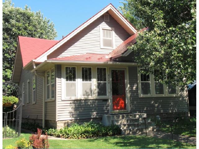 Real Estate for Sale, ListingId: 34510738, Minneapolis,MN55407