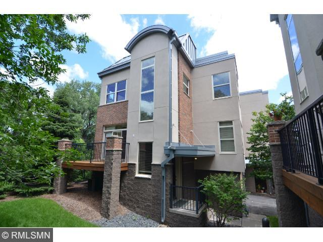 Rental Homes for Rent, ListingId:34510878, location: 221 1st Avenue NE Minneapolis 55413