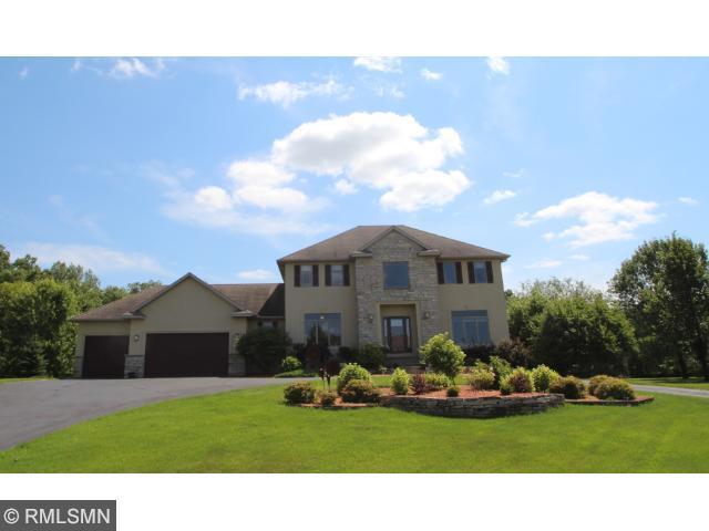 Real Estate for Sale, ListingId: 34510681, St Cloud,MN56301