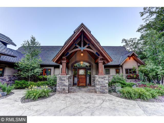 Real Estate for Sale, ListingId: 34510856, Stillwater,MN55082