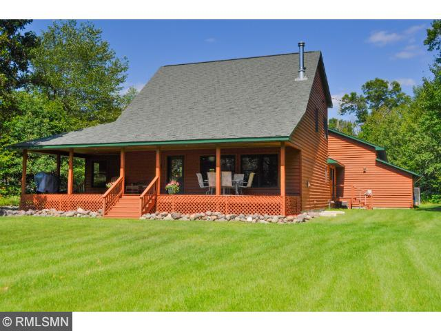 Real Estate for Sale, ListingId: 34521286, Webster,WI54893