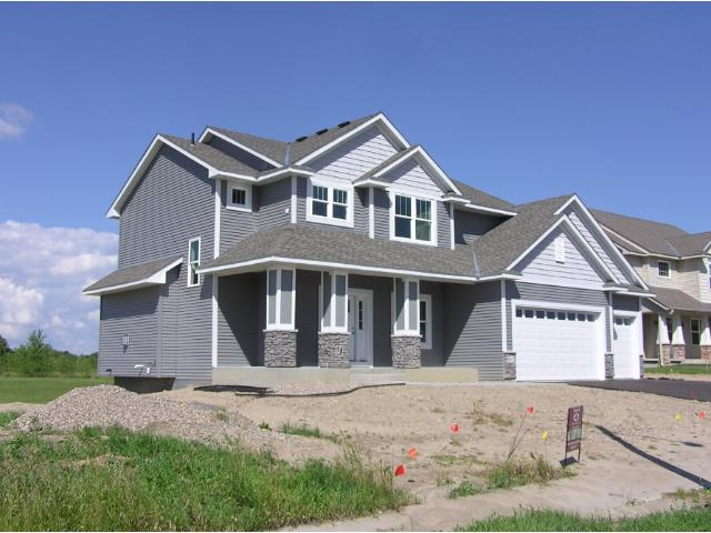 Real Estate for Sale, ListingId: 34521276, Delano,MN55328