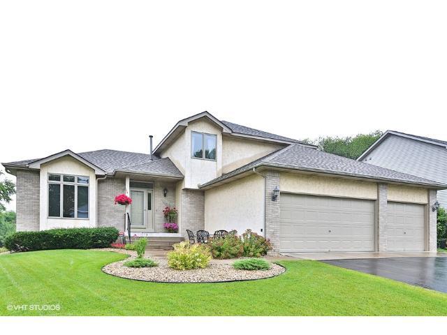Real Estate for Sale, ListingId: 34533139, Maple Grove,MN55369