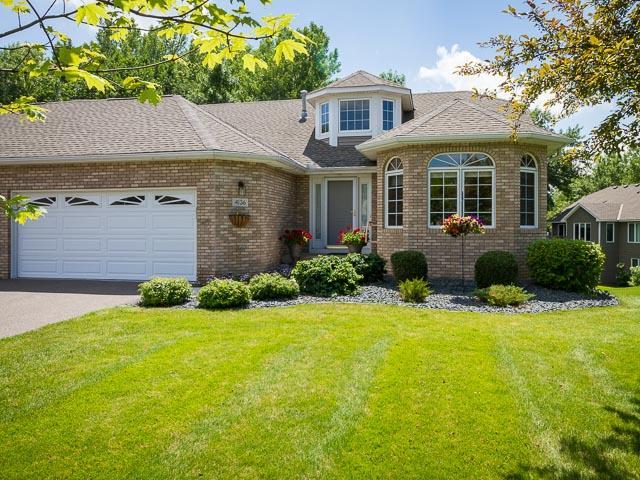 Real Estate for Sale, ListingId: 34533432, Vadnais Heights,MN55127