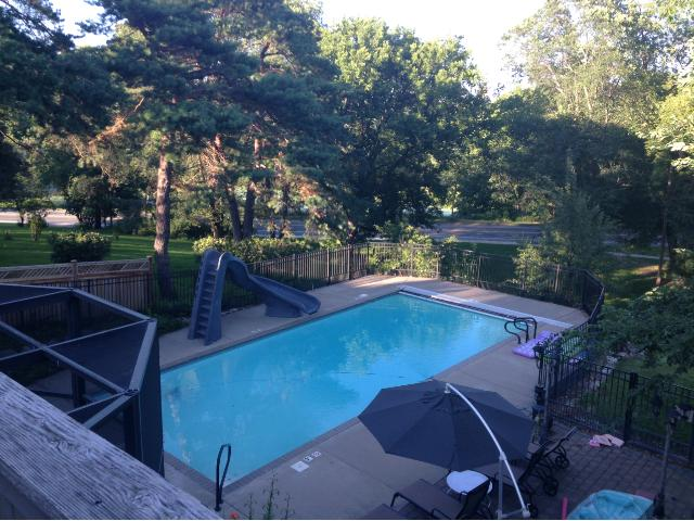 Rental Homes for Rent, ListingId:34533407, location: 2640 Glenhurst Avenue St Louis Park 55416