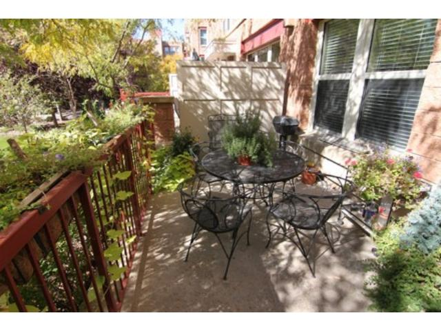 Rental Homes for Rent, ListingId:34533287, location: 645 N 2nd Street Minneapolis 55401