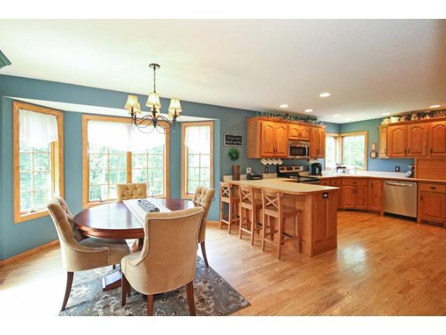 Real Estate for Sale, ListingId: 34533250, Osceola,WI54020