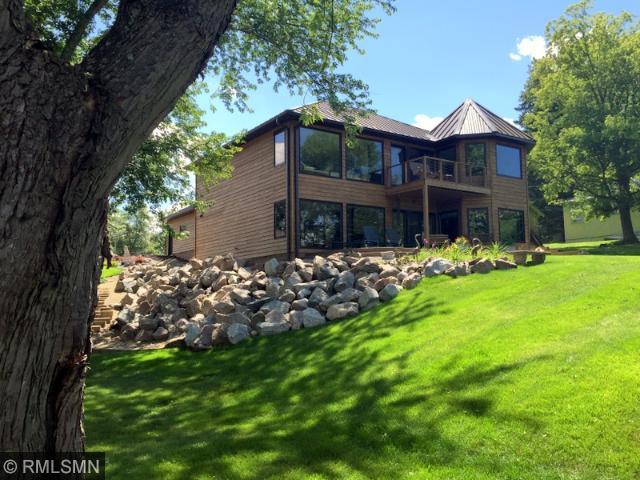 Real Estate for Sale, ListingId: 34541021, Melrose,MN56352
