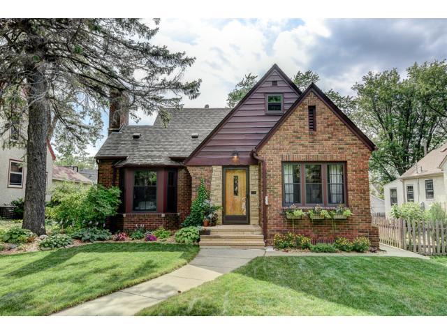 Real Estate for Sale, ListingId: 34541004, Minneapolis,MN55417