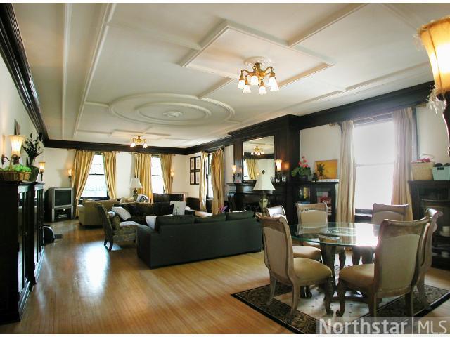 Real Estate for Sale, ListingId: 34552092, Minneapolis,MN55403