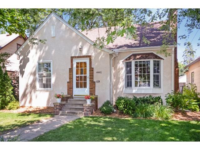 Real Estate for Sale, ListingId: 34552343, Minneapolis,MN55406
