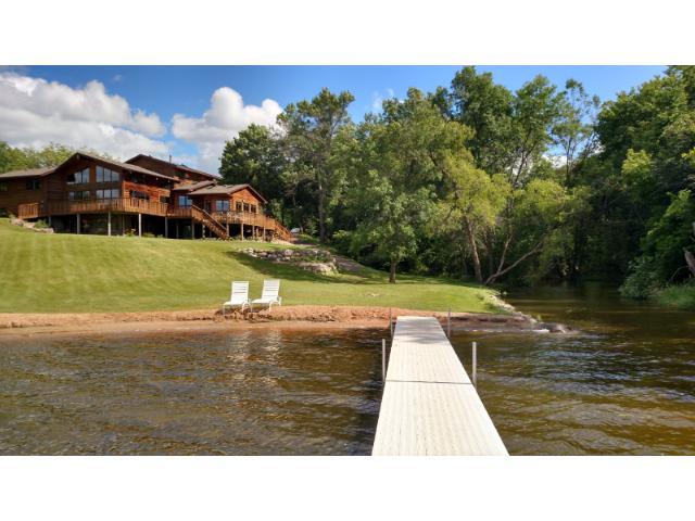 Real Estate for Sale, ListingId: 34552145, Buffalo,MN55313