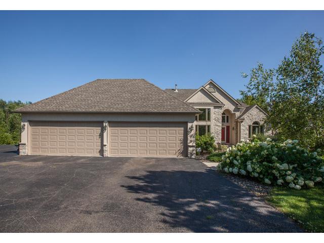 Real Estate for Sale, ListingId: 34552029, Hugo,MN55038