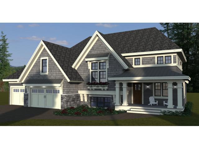 Real Estate for Sale, ListingId: 34552155, Eagan,MN55123