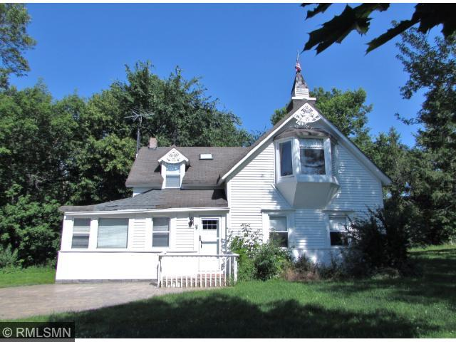 Real Estate for Sale, ListingId: 34552215, Cushing,WI54006