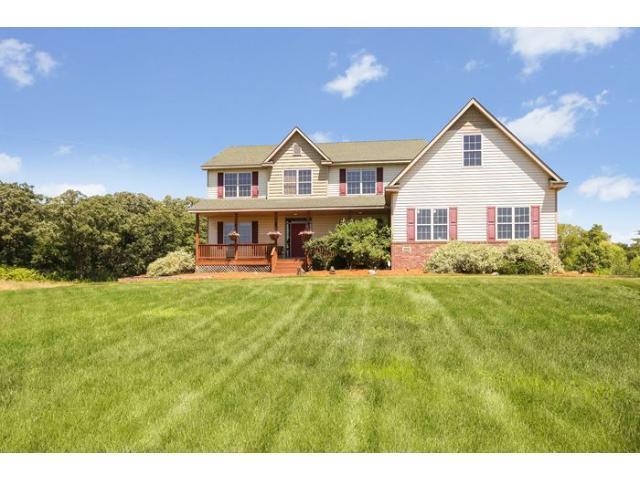 Real Estate for Sale, ListingId: 36894479, Oak Grove,MN55011