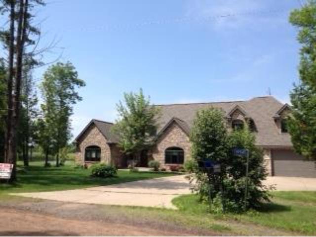 Real Estate for Sale, ListingId: 34723527, Pine City,MN55063