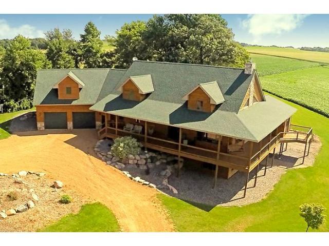 Real Estate for Sale, ListingId: 34571663, Winsted,MN55395