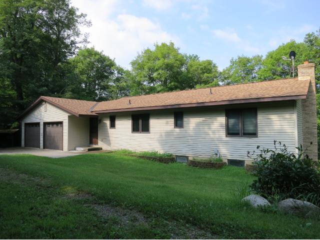 25897 Hunter Trl, Long Prairie, MN 56347