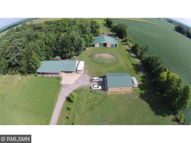 Real Estate for Sale, ListingId: 34571672, Princeton,MN55371