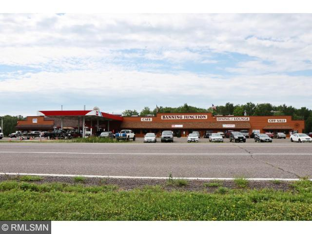 Real Estate for Sale, ListingId: 34571676, Finlayson,MN55735