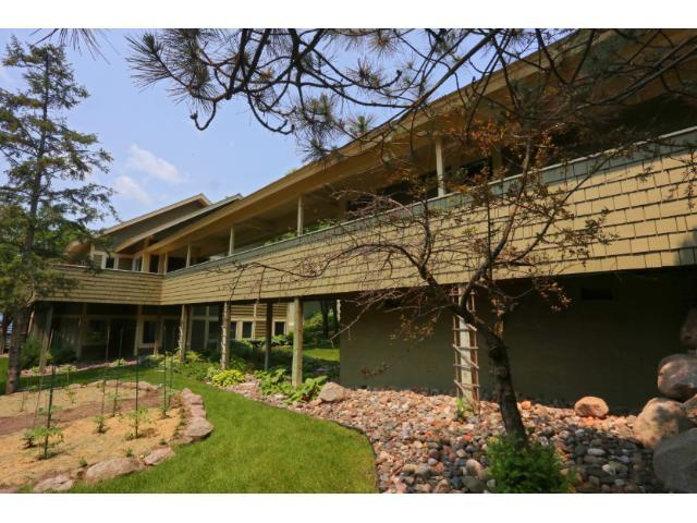 Real Estate for Sale, ListingId: 34571641, Mahtomedi,MN55115