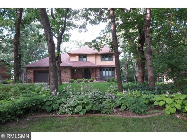 Real Estate for Sale, ListingId: 34579551, Anoka,MN55303