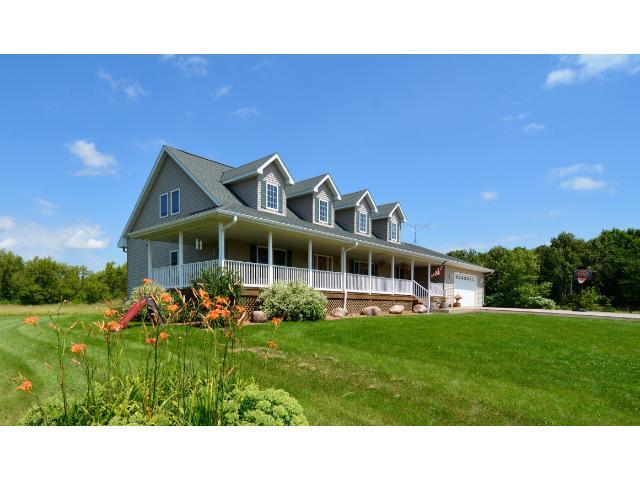 Real Estate for Sale, ListingId: 34586105, Princeton,MN55371