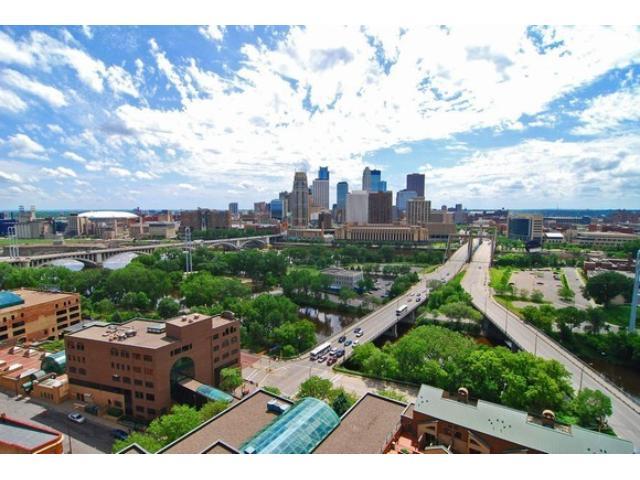 Rental Homes for Rent, ListingId:34586241, location: 20 2nd Street NE Minneapolis 55413