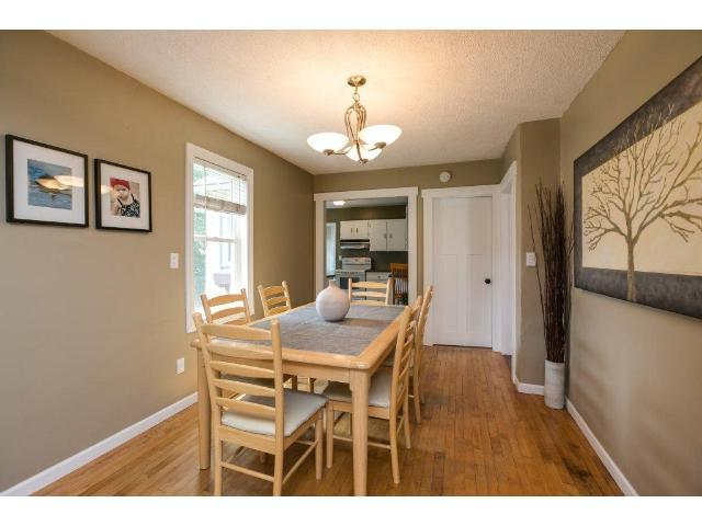 Rental Homes for Rent, ListingId:34586089, location: 6026 Xerxes Avenue S Edina 55410