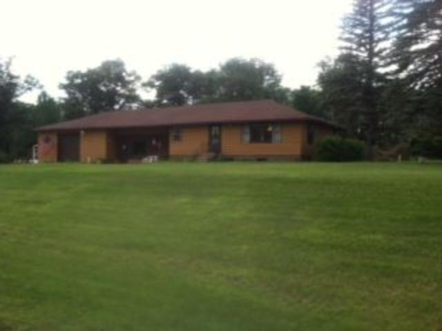 50965 County Road 83, Staples, MN 56479