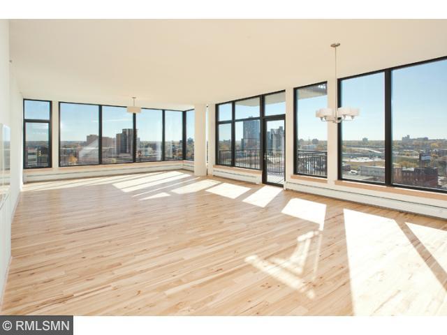 Rental Homes for Rent, ListingId:34586313, location: 1120 2nd Street Minneapolis 55415