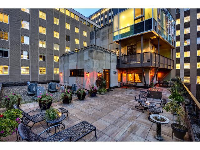 Real Estate for Sale, ListingId: 34586215, Minneapolis,MN55402