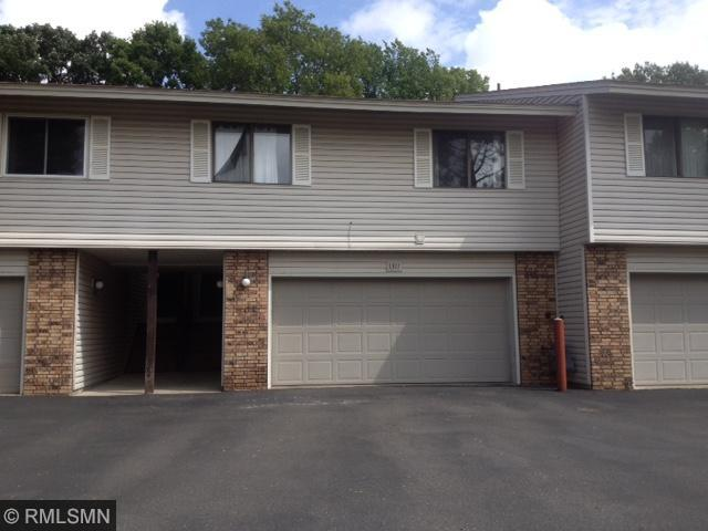 Rental Homes for Rent, ListingId:34586026, location: 1311 Crestridge Lane Eagan 55123