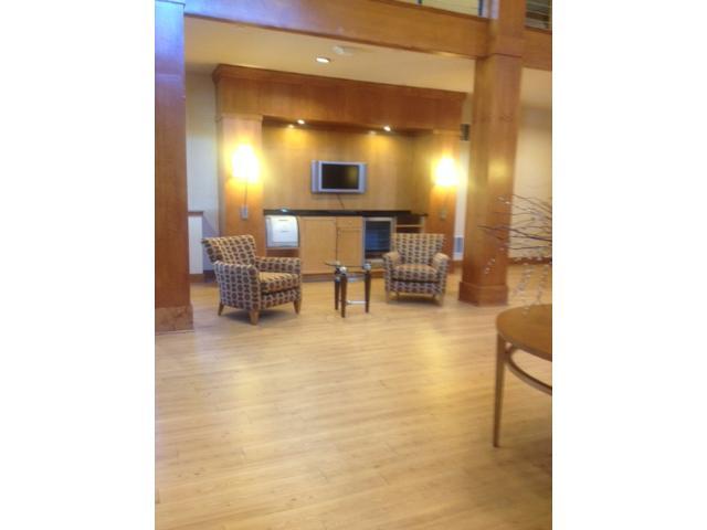 Rental Homes for Rent, ListingId:34586206, location: 13570 Technology Drive Eden Prairie 55344