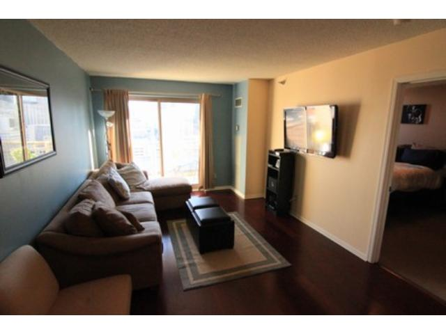Rental Homes for Rent, ListingId:34586099, location: 401 S 1st Street Minneapolis 55401