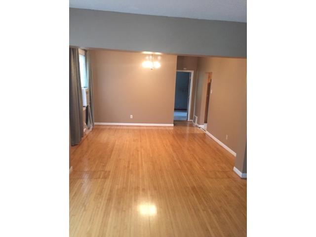 Rental Homes for Rent, ListingId:34604159, location: 340 S Olive Street Waconia 55387