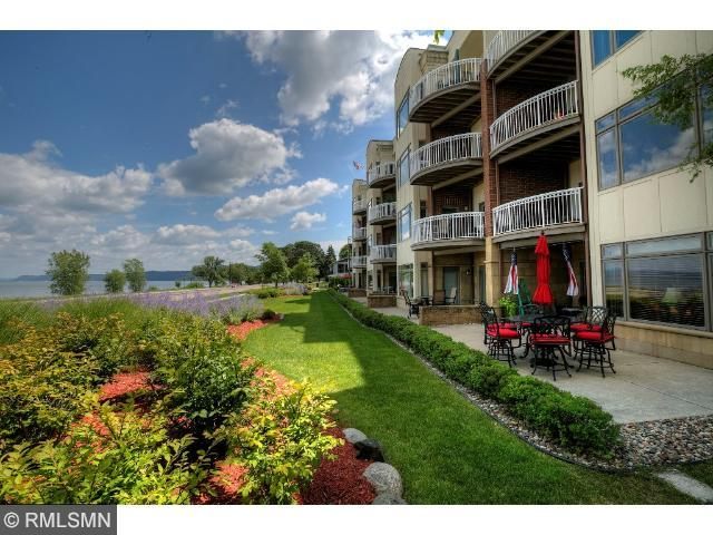 900 S Lakeshore Drive - one of homes or land real estate for sale in Lake City