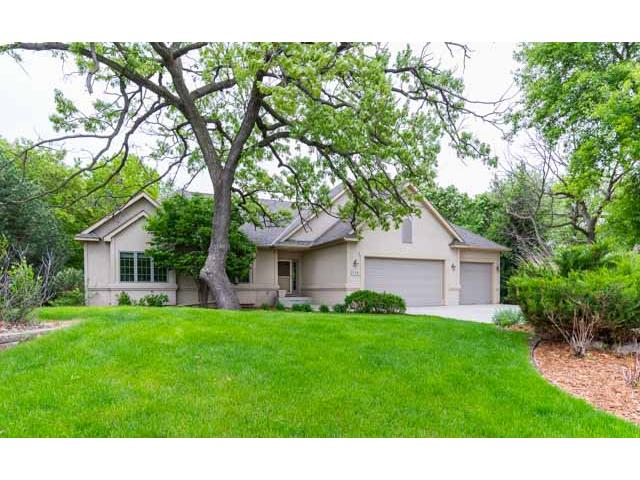 Real Estate for Sale, ListingId: 34604236, Eagan,MN55123